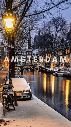 The Province, Case Study, Great Places, Netherlands, Holland, Amsterdam, Travelling, Language, Teacher