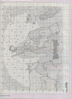 Gallery.ru / Фото #9 - Cross Stitch Collection 051 декабрь 1999 - tymannost