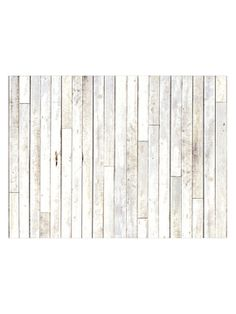 Wood Giant Wall Mural from Wall Murals Feat. 1Wall on Gilt