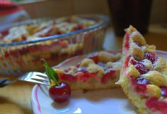16 pofon egyszerű, gyümölcsös, bögrés sütemény