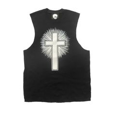 Infinite, Worship, Tank Man, Clothing, Mens Tops, Stuff To Buy, Fashion, Outfit, Infinity