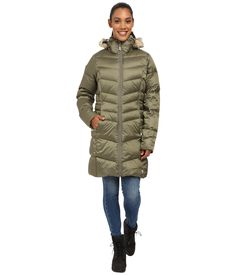 Mountain Hardwear Downtown™ Coat In Stone Green Mountain Hardwear, Down Coat, Who What Wear, Winter Coat, Winter Jackets, Clothes, Shopping, Stone, Black
