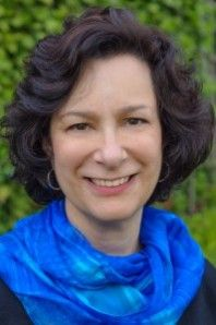 Special Needs Books Interviews:  Ellen Notbohm: Ten Things Every Child with Autism Wishes You Knew -  Updated Edition
