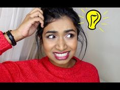 BEST CHEAP ANTI DANDRUFF PRODUCT for your Hair!! | Thuri Makeup -  CLICK HERE for The No. 1 Itchy Scalp, Dandruff, Dry Flaky Sore Scalp, Scalp Psoriasis Book! #dandruff #scalp #psoriasis Hi Everyone! In this video I talk about one of the best cheap anti dandruff products that will get rid of your dandruff in just over a week! Yes you heard right, try it out... - #Dandruff