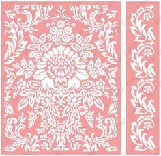 Cuttlebug Set 1 Carpeta Texturadora + 1 Borde Juliet Damask - $ 220,00