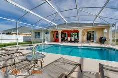 How to Prepare Homes for Photography - My Visual Listings Orlando Professional Photography, Virtual Tour, Orlando, Real Estate, Tours, Mansions, House Styles, Outdoor Decor, Home Decor
