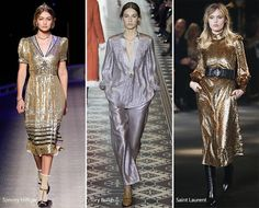 fall_winter_2016_2017_fashion_trends_metallic_clothing fall_winter_2016_2017_fashion_trends_metallic_clothing
