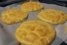 kruh-bez-brasna