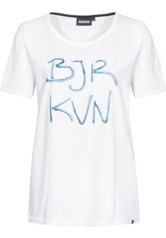 Bjoerkvin Calyx - titus-shop.com  #TShirt #FemaleClothing #titus #titusskateshop