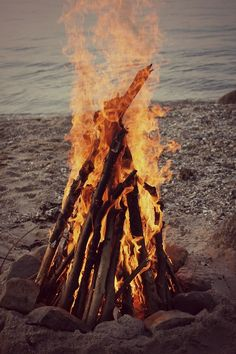 Summer, beaches, bonfires, beer, tanlines, friends, long days, hot nights, Summer please hurry<3
