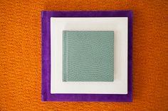 Boudoir Album, Portrait Album, Finao Elements, Self Mount Album, self stick album, Photo Albums | Meo Baaklini