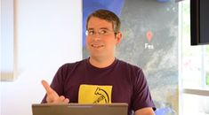 Linking 20 Domains Together Prety Spammy Said Matt Cutts