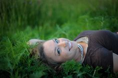 Rachel Leigh Photography: Angela and Regan: portraits :D {sedalia, mo, portrait photographer}