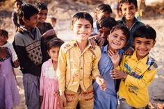 They surely have a tomorrow to offer for the future of this country. Their smiles tell it all! Primary Education, Beautiful Children, Future, Country, Couple Photos, Couple Shots, Future Tense, Beautiful Kids, Rural Area