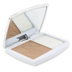 Lancome Teint Miracle Natural Light Creator Compact Spf 15 - # 03 Beige Diaphane --9g/0.31oz By Lancome | $52.00