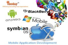 inoday has high extensive experience in Mobile Application Development whether you've make a Web App, Mobile App, Android App, Window App Store/Win8, you should to look as an ongoing part of your app's.So, Our mobile outsourcing includes all these Apllication for better Mobile management system on iPhone and Android for leading direct enterprises via http://inoday.com/mobile-application-development/