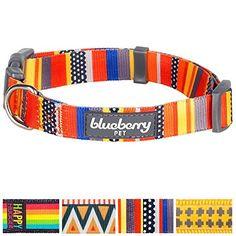 Blueberry Pet Nautical Flags Inspired Designer Basic Dog ... https://www.amazon.com/dp/B00HWQNV8I/ref=cm_sw_r_pi_dp_x_Q3ARybRV94P5F