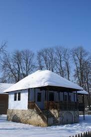 Imagini pentru Chiojdu Mic, judetul Buzau Gazebo, Dan, Houses, Outdoor Structures, House Design, Traditional, Outdoor Decor, Home Decor, Homes