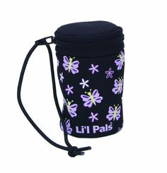 Lil Pals Waste Bag for Dogs ** Continue to the product at the image link. (This is an affiliate link and I receive a commission for the sales)
