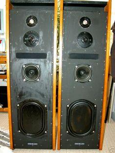 transmission line loudspeaker with kef b 139 diy. Black Bedroom Furniture Sets. Home Design Ideas