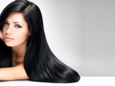 A woman's grace is all shown by her long beautiful hair. Given here are the beauty tips for hair growth for you to follow to get that lovely lustrous hair.