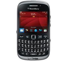 Blackberry 9310 Verizon. Your Cash Offer:$27.00