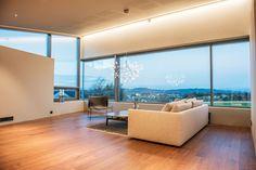 Singelfamily house Built: 2016 Architect: Marita Hamre