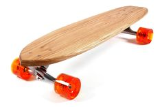 See more at www.nudieboards.com