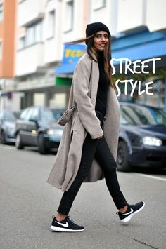 Style Womens Fashion | Inspiration Visit Tiff Madison for more