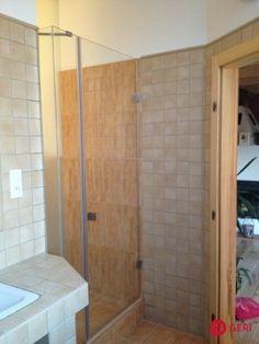 Sprchovacie dvere a boxy s otváracími dverami Alcove, Divider, Bathtub, Bathroom, Box, Furniture, Home Decor, Standing Bath, Bath Room