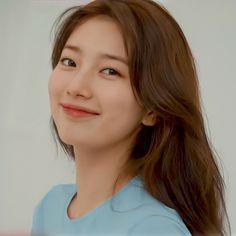 Miss A Suzy, Cha Eun Woo Astro, Bae Suzy, Ulzzang Boy, Korean Celebrities, Face Claims, My Girl, Kdrama, Actresses