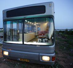 Bus-Home4