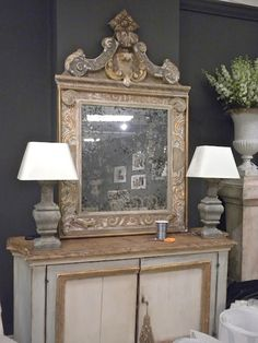 Tara Shaw - build this cabinet for the dining room at Garvinweasel. http://garvinweasel.blogspot.com