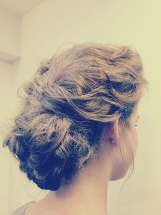 #up do #hairstyles 2