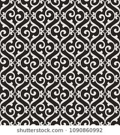 Find Pattern Abstract Floral Seamless Background Stylized stock images in HD and millions of other royalty-free stock photos, illustrations and vectors in the Shutterstock collection. Textile Pattern Design, Textile Patterns, Abstract Pattern, Print Patterns, Pretty Backrounds, Cnc Cutting Design, Laser Cut Panels, 3d Laser, Seamless Background