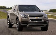 2018 Chevy Avalanche release, price