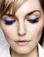 Lisa Eldridge Make Up | Gallery