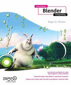 Blender 2.5 Hotshot Pdf