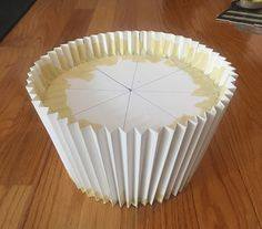 Easy step by step instructions and pictures for making a giant paper mache cupcake, mostly using junk from the dollar store. Candy Theme Birthday Party, Candy Land Theme, Boys First Birthday Party Ideas, Candy Party, Candy Decorations Party, Ice Cream Museum, Giant Donut, Large Cupcake, Giant Candy