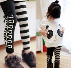 f1de757dfc Adorable Panda Sequin 2pc Legging Set. Infant GirlsBaby GirlsKids  GirlsLittle ...