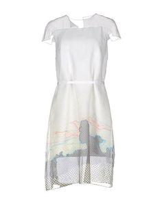 HONOR - Knee-length dress