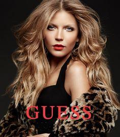 195 best Hair Color Favorites images on Pinterest | Blondes, Hair ...