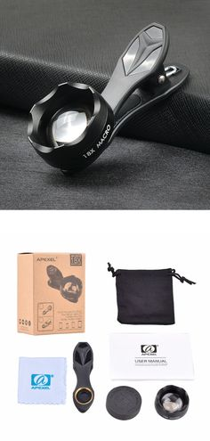 Phone Lens, Professional Photography, Macro Photography, Smart Watch, Smartwatch