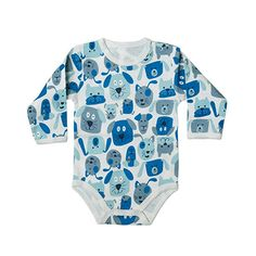 The maternity package contains baby clothes as well as care products and materials. There are altogether 60 different items in the box. Maternity, Bodysuit, Kids, Kid Stuff, Clothes, Onesie, Young Children, Outfits, Boys