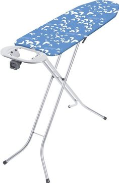 Vileda Iron Board Iron Board, Drafting Desk, Home Decor, Electrical Outlets, Boards, Household, Catalog, Products, Ideas