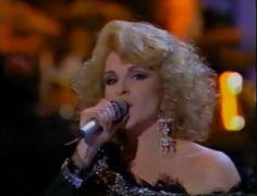 Sofia Vossou- I Anixi 1991 Eurovision Songs, Greece, Concert, Image, Concerts, Festivals, Grease