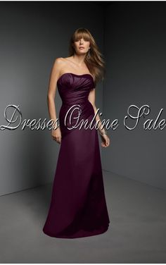 Find+out+the+latest+Sheath+Floor-length+Strapless+Purple+Dress+with+Dressesy.+From+evening+dresses+to+prom+dresses,+cocktail+dresses+to+maxi+dresses+and+more.+Shop+one+from+thousands+of+dresses+here.