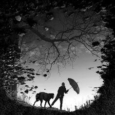 Poland-based photographer and father Sebastian Luczywo takes beautiful photos of his kids and thier animals in a small and quiet village in Poland…