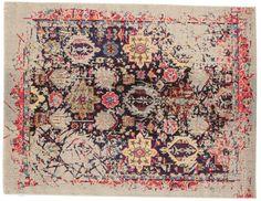 Toscana matta RVD13719