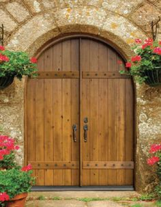Exterior Main Entry Doors | Interior doors and wood doors of the highest quality at affordable ...